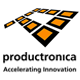 Productronica - Nov. 12-15 in Munich, Germany