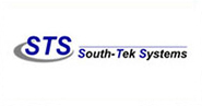 STS South-Tek Systems